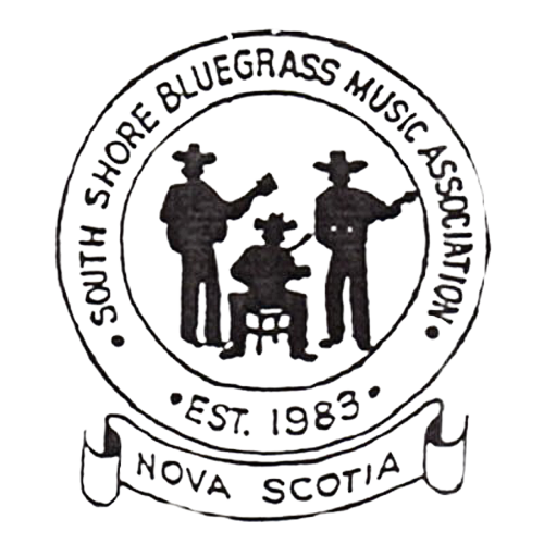 South Shore Bluegrass Music Association - Nova Scotia
