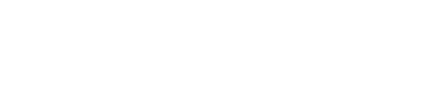 South Shore Bluegrass Music Association Logo